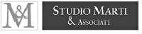 Studio Marti & Associati