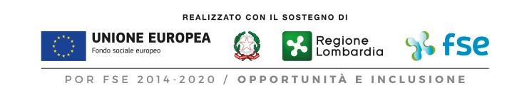 Regione Lombardia Politiche Attive del Lavoro