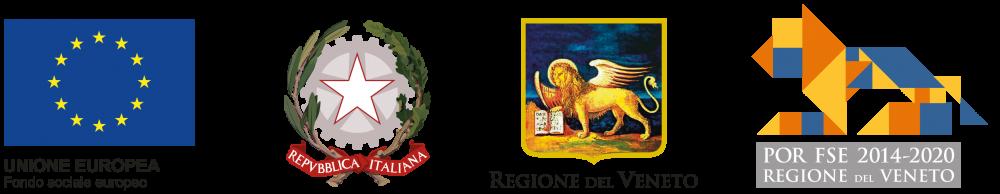 Loghi Veneto