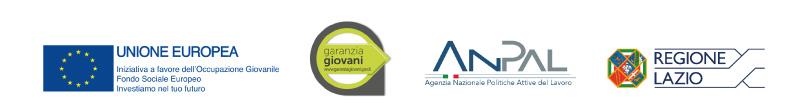 PAL-Lazio-Garanzia-Giovani
