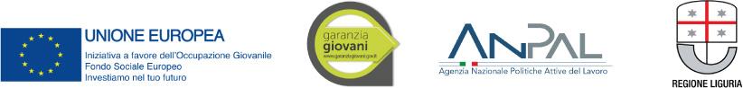 PAL-Liguria-Garanzia-Giovani--2