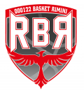 RBR_logo