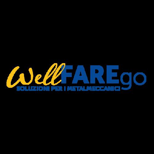 wellfare-go